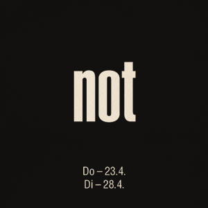 I'm not there - poster