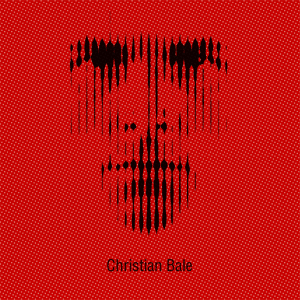 I'm not there — Christian Bale