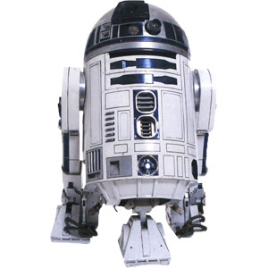 The Designs Of Star Wars 10 Reasons Why They Are Awesome